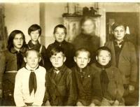 Фото из архива Лохова Н.С.