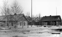 Половодье-1983