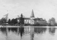 1951 г.